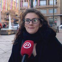 Rijeka postaje Europska prijestolnica kulture - 6