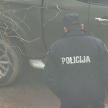Provjereno razotkrilo još jedan slučaj ilegalne skrbi - 3