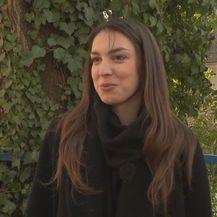 Elizabeta Brodić
