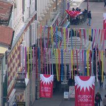 Rijeka - Europska prijestolnica kulture - 2