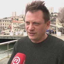 Rijeka - Europska prijestolnica kulture - 3