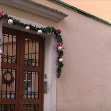 Dom za odrasle osobe sv. Frane - 1