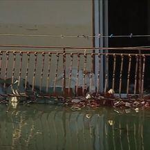 Poplava u Kokorićima - 2