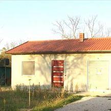 Kuća bez dozvole