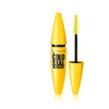 Maybelline Volume Express The Colossal maskara, 69,90 kn