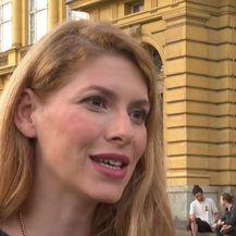 Jelena Perčin