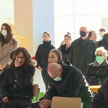 U Splitu održana komemoracija za preminule u Posušju - 3