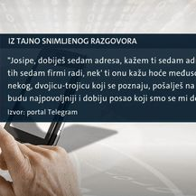 USKOK istražuje požeškog gradonačelnika - 3