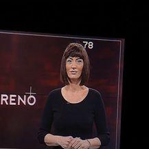 Višestruke nominacije za Novu TV - 6