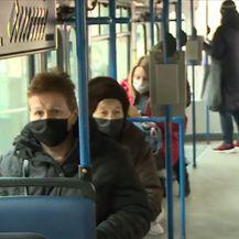 Tramvaj u Osijeku
