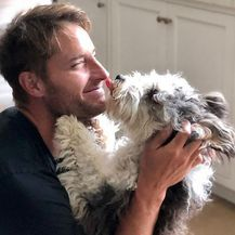 Justin Hartley - 2