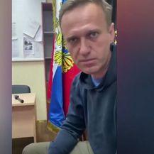 Aleksej Navaljni - 4