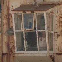 Neisplata radnika - Nadzor Brodotrogira - 1