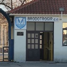 Neisplata radnika - Nadzor Brodotrogira - 3