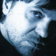 Miroslav Rus