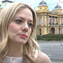 Jelena Veljača