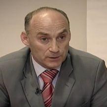 Damir Trut, ravnatelj Civilne zaštite - 1