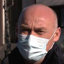 Damir Trut, ravnatelj Civilne zaštite - 2