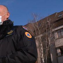 Damir Trut, ravnatelj Civilne zaštite - 3