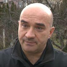 Gordan Lauc, znanstvenik