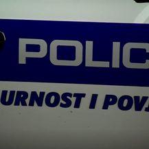 Policija, ilustracija - 3