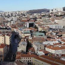 Život u Hrvatskoj: Rijeka - 5