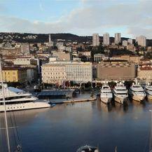 Život u Hrvatskoj: Rijeka - 10