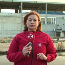 Sanja Jurišić