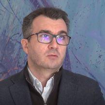 Damir Krešić