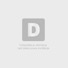 Vjenčanje Brune Sanader (Video: Ivo Cagalj/PIXSELL)
