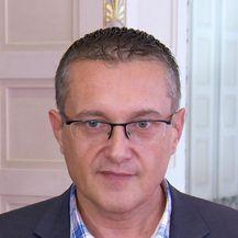 Goran Beus Richemberg o izbornoj konvenciji i imenu nove stranke (Video: Dnevnik.hr)