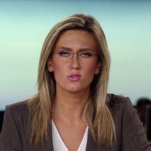 GLAS nova stranka bivših HNS-ovaca (Video: Vijesti Nove TV u 14)