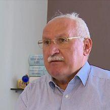 Vrhovni sud prepolovio kaznu Draganu Paravinji (Video: Vijesti Nove TV u 14)