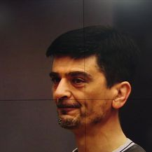Dragan Paravinja osuđen na 20 godina zatvora (Video: Vijesti u 17h)