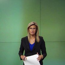 Josip Klemm nepravomoćno osuđen (Video: Vijesti u 17h)