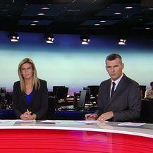 Mislav Kolakušić gost Dnevnika Nove TV (Video: Dnevnik Nove TV)