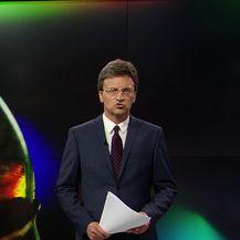 Štromar o poskupljenju struje (Video: Vijesti u 17h)