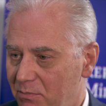 Cvitan: Povjerenstvo ne utječe na istragu (Video: Vijesti u 17h)