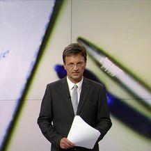 Matura - manje učenika, slabiji rezultati (Video: Vijesti u 17h)