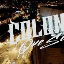 Colonia održala premijeru spota (Video: IN magazin)