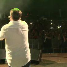 Halid Bešlić otkrio zašto ne voli društvene mreže (VIDEO: IN magazin)