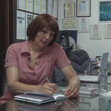 Smanjenje stope PDV-a (Foto: dnevnik.hr) - 3