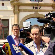 Ministar Marko Pavić o svom prijedlogu mirovinske reforme (Video: Dnevnik.hr)