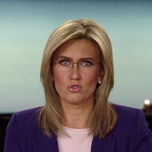 Plan Vlade za buduće mirovine (Video: Vijesti Nove TV u 14 sati)