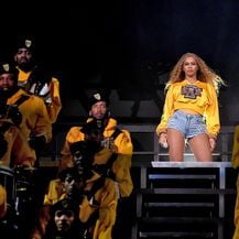 Beyonce (Foto: Getty Images)