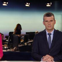 Andrija Jarak uživo o ročištu o Agrokoru u Ciboni (Video: Dnevnik Nove TV)