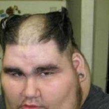 Grozne frizure (Foto: klyker.com) - 7