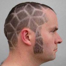 Grozne frizure (Foto: klyker.com) - 24