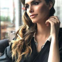 Angela Ponce (Foto: Instagram)