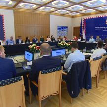 Odlazak mladih iz Hrvatske (Foto: Dnevnik.hr) - 3